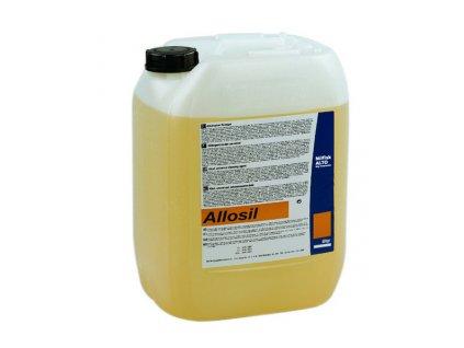 Nilfisk Čisticí prostředek na odstraňování hrubé nečistoty a hmyzu Allosil  (balení 1 x 25 l) - kopie