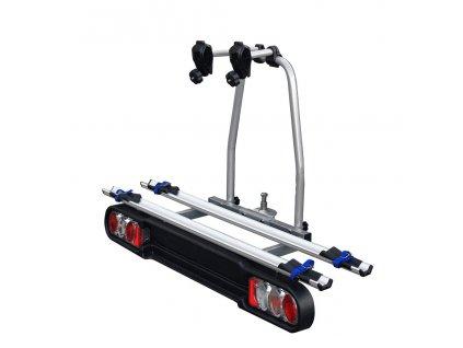 Nosič 2 jízdních kol na tažné zařízení - Menabo Race 2