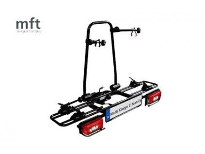 nosic kol mft multi cargo 2 family 2 kola na tazne zarizeni (1)