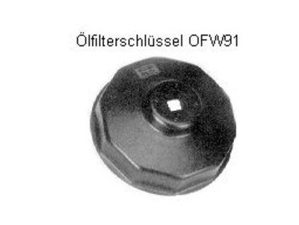 Olejový filtr CHAMPION  C153 - OPEL ASCONA B