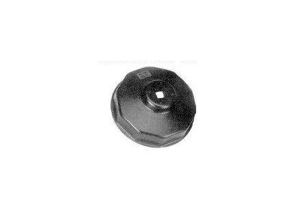 Olejový filtr CHAMPION (CH C156/606) - AUDI