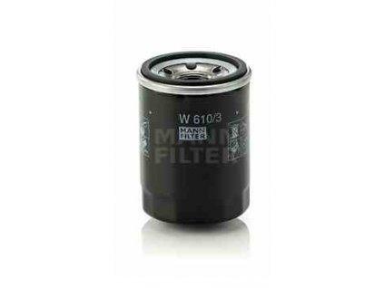 Olejový filtr Purolator L10193