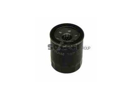 Olejový filtr Purolator L14620
