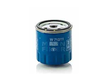 Olejový filtr Purolator L17601