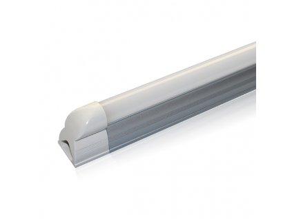 T5 LED trubicové světlo, 120cm, 4000-4500K