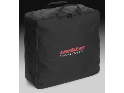 Transportní taška na nosič UEBLER X21 S
