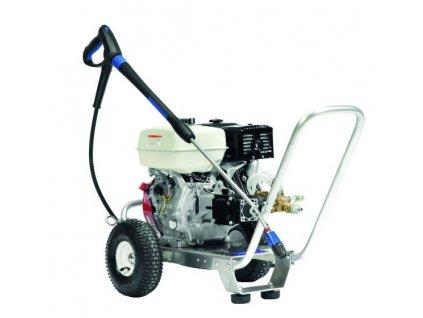 Vysokotlaký čistič MC 5M-240/870 PE