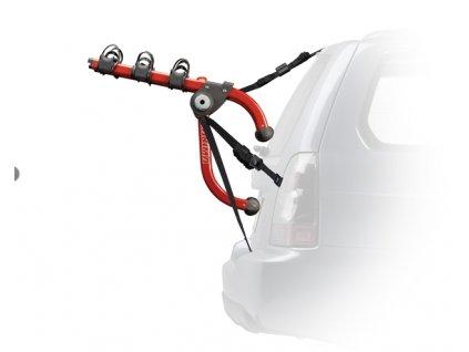 YAKIMA SUPER JOE PRO 3 - nosič jízdních kol na zadní část vozidla