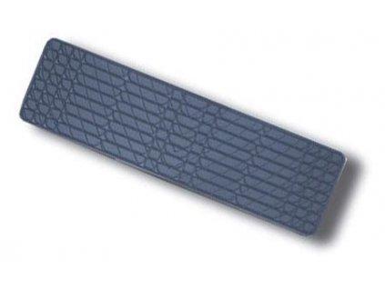ZPV Gumový koberec do vozidla LONG  1 kus