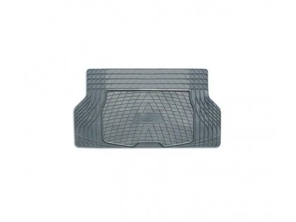 ZPV Gumový koberec do zavazadlového prostoru BOOT - universal velikost S.