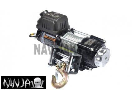 Xwinch Ninja 350 570c9059ca7fd