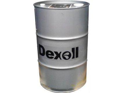 Dexoll 5W 30 LL III motorový olej 58 L