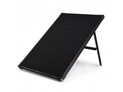 GoalZero Boulder 100 solární panel bez kufru