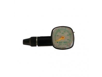 kovo pneumeric p 300