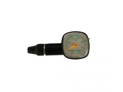 pneumeric kovo brno p300 bez hadicky