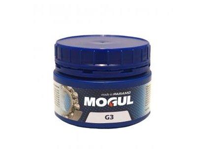 Moful G3