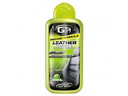 vyr 163leather cleaner conditioner 375 ml 1 600x600