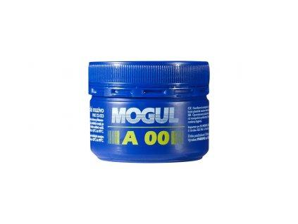 MOGUL A 00  plastické pro mobilní stroje a zařízení 250 g
