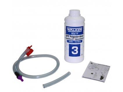 eolys powerflex 1l kit aditivum pro filtry fap citroen peugeot walker 80619 9736a1