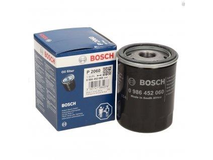 Bosch P 2060 krab