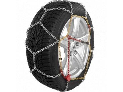 chaines eurorex1406622564 1