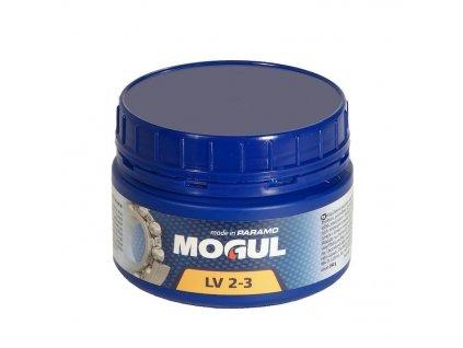 Mogul LV 2-3 (250 g) Plastické mazivo pro dlouhodobé náplně