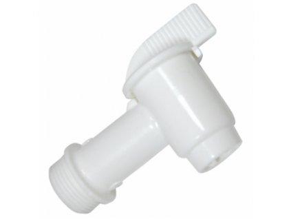 LIQUI MOLY 3323 výpustní ventil pro sud 60L