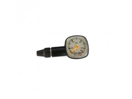 kovo pneumeric p 450