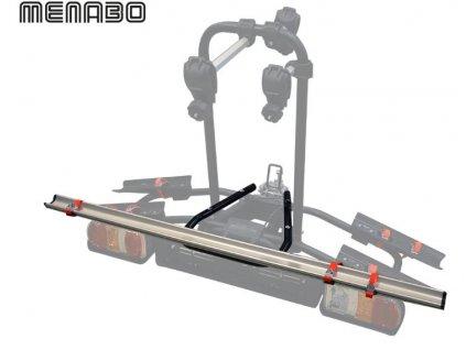 Menabo Naos adaptér 2