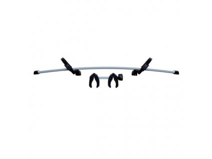 adapter k nosici jizdnich kol thule velospace xt th9381 pro 3 4 jizdni kolo