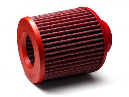 bmc univerzalni sportovni vzduchovy filtr twin cone tn1