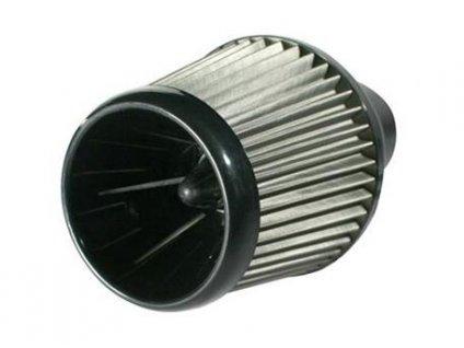 Univerzální vzduchový filtr - Extreme Power