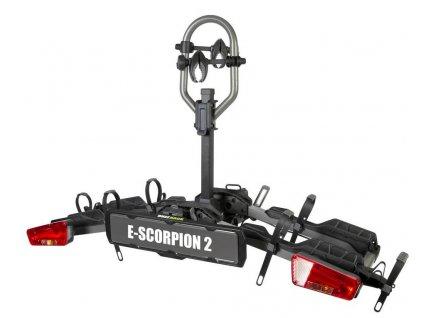 e scorpion 2 1