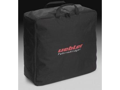 Transportní taška na nosič UEBLER i31