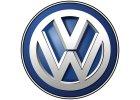 Aretační přípravky motorů Volkswagen