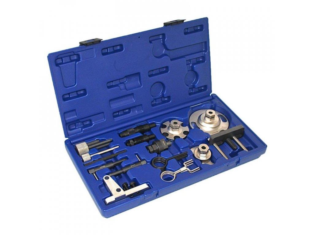 ARETACE ROZVODů VW AUDI 2.7-4.2 TDI 1.4 1.6 FSISada na rozvody VW AUDI 2.7-4.2 TDI 1.4 1.6 FSIváčkové a klikové hřídele včetně aretacevodní pumpy