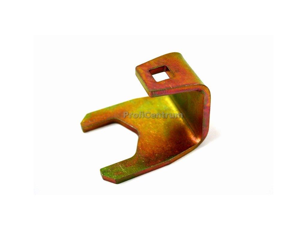 Klíč na vodní čerpadlo k napínání rozvodových pásů - OPEL / DAEWOO / CHEVROLET 41mm1214 klic k napnuti rozvodoveho pasu 41mm opel chevrolet klic na vodni pumpu daewoo
