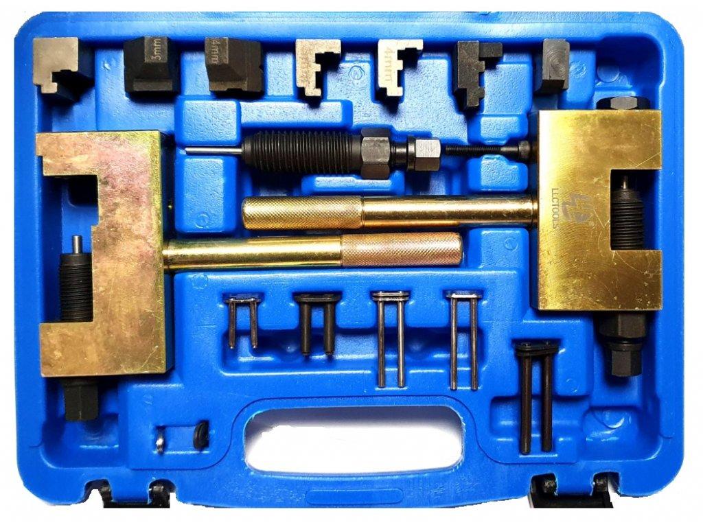 MGS13123B.10