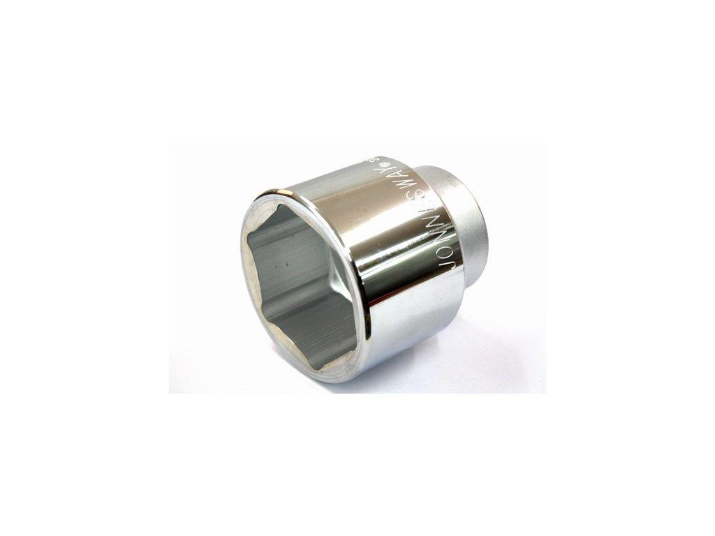 """Nástrčný klíč 24mm 3/4"""" 6-hran Jonnesway"""