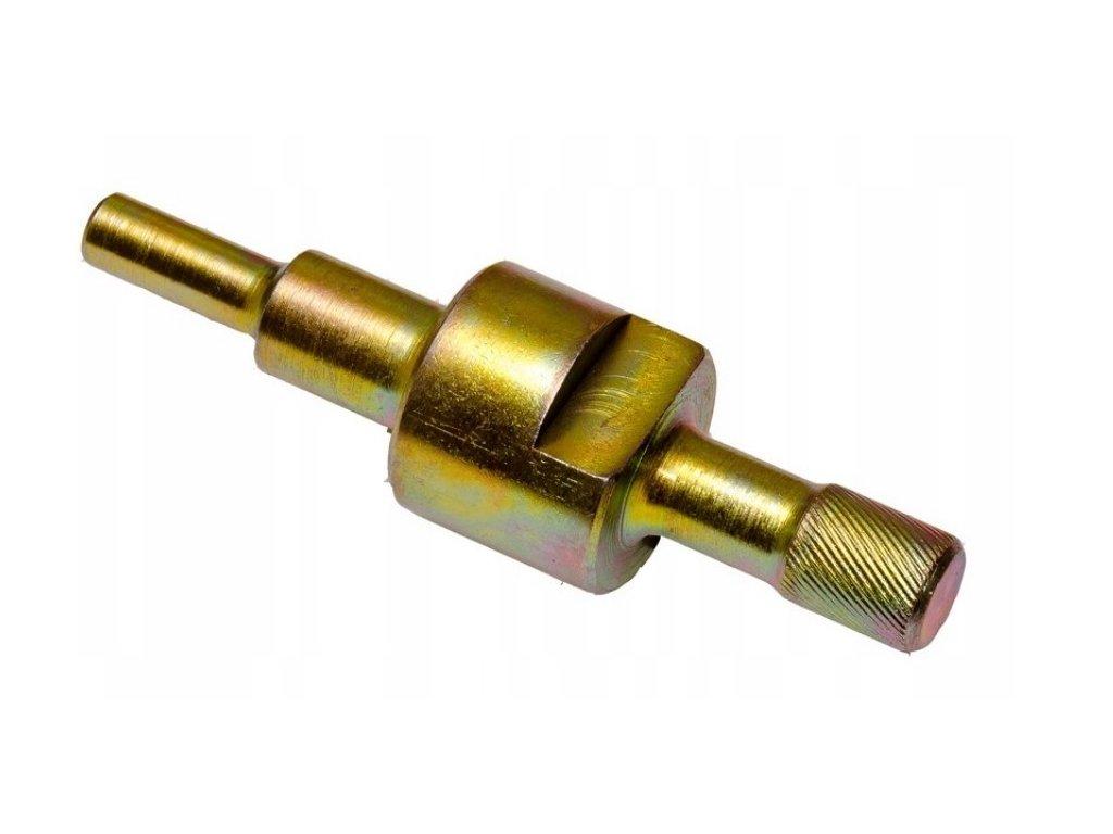 Aretace setrvačníku PEUGEOT CITROEN benzín 1.8 / 2.0 16V HPIV,aretace rozvodů C4, C5, Xsara, Picasso,206, 307, 406
