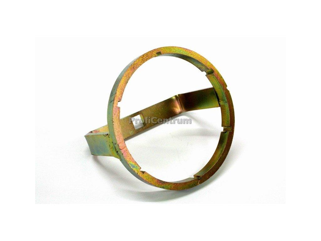 Klíč na palivový filtr Fiat , Ople, Iveco