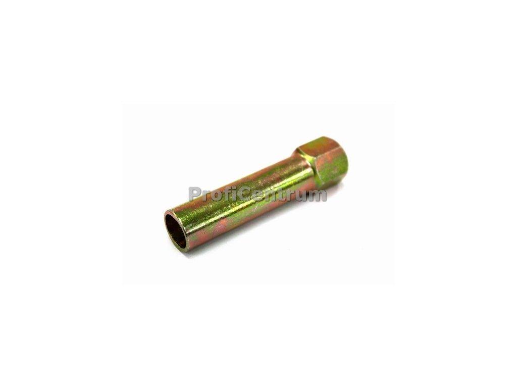 Univerzální klíč na vstřikovače 17 mm, vstřikovací pumpy Mark-Moto