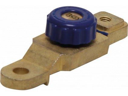Přepínač napájení autobaterie, spínač toku akumulátoru BGS