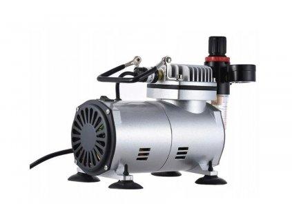 Aerografický kompresor  TC20C 23-25l/min