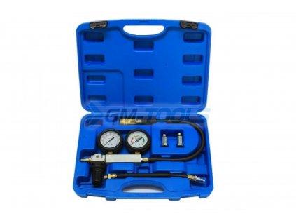 kompresiometr tester komrese tlaku valce4