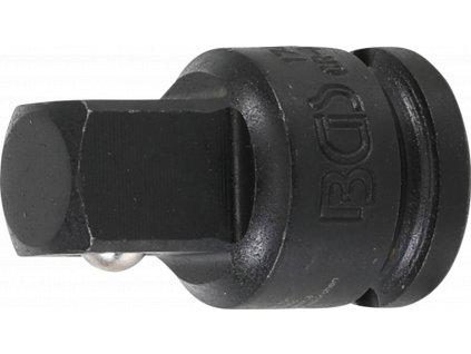 uderovy adapter redukce 3,8 x 1,2 cr mo bgs germany