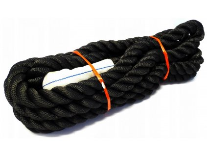kineticke lano
