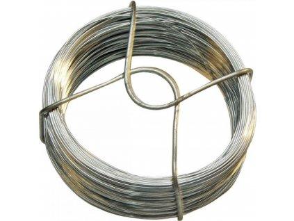 vazaci drat 50 mb 0,7 mm bgs technic