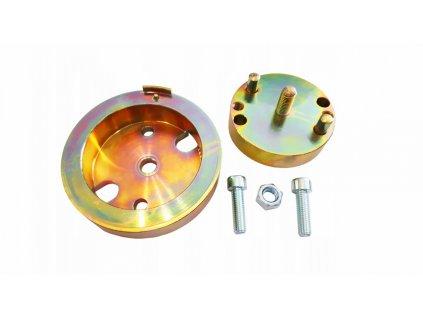 pripravky pro nastaveni magnetickeho prstence 2.7 3.0 tdv6 hdi citroen peugeot jaguar land rover