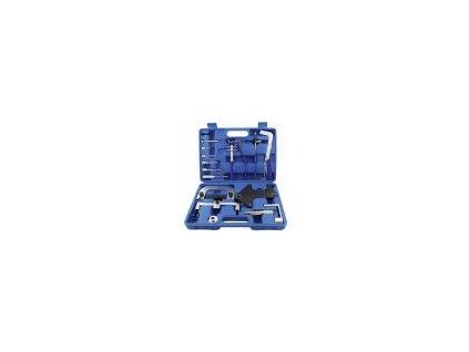 ARETACE ROZVODů  RENAULT DIESEL BENZęN 1.2 - 2.8 DCi ,SADA NA ROZVODY -Aretace rozvodů naftových a benzínových motorů RENAULT 1.2 - 2.8 DCi